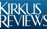kirkus-reviews1